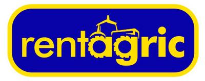logo-rentagric-mant