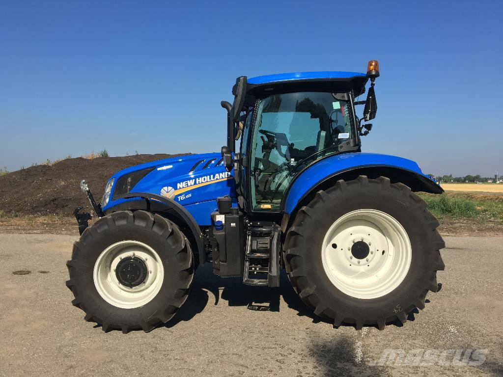 new-holland-t6-155