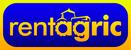 rentagric-logo