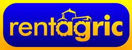 rentagric-logo02
