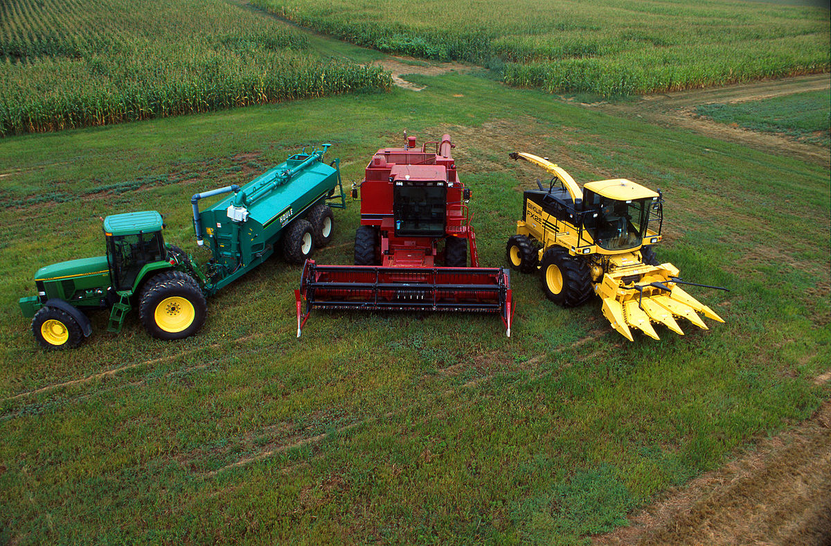 1200px-Agricultural_machinery-1