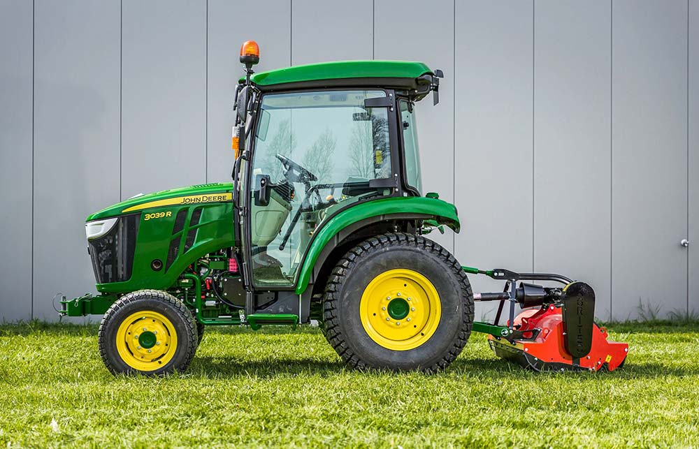 John-Deere-Tractores-Compactos-2