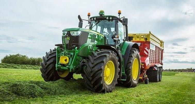tractores-john-deere
