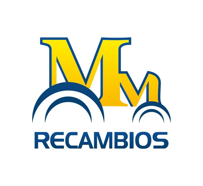 RECAMBIOS-2