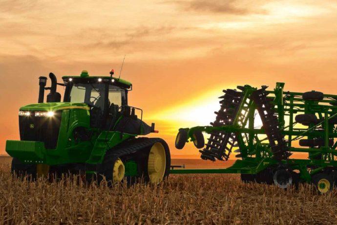 Tractor-John-Deere-9570RT-690x460-1