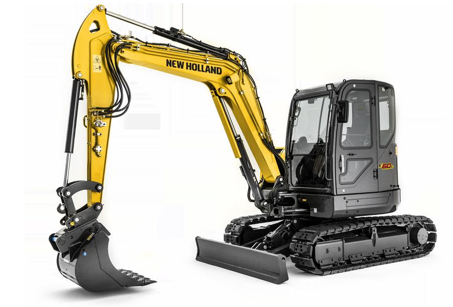 1513071850-mini-crawler-excavators-overview