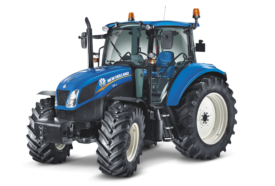 NEW-HOLLAND-T5.105