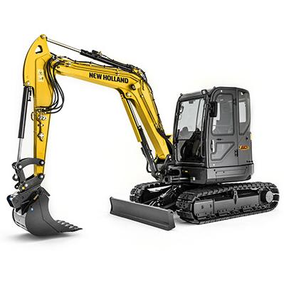 mini-crawler-excavators-maintenance-02